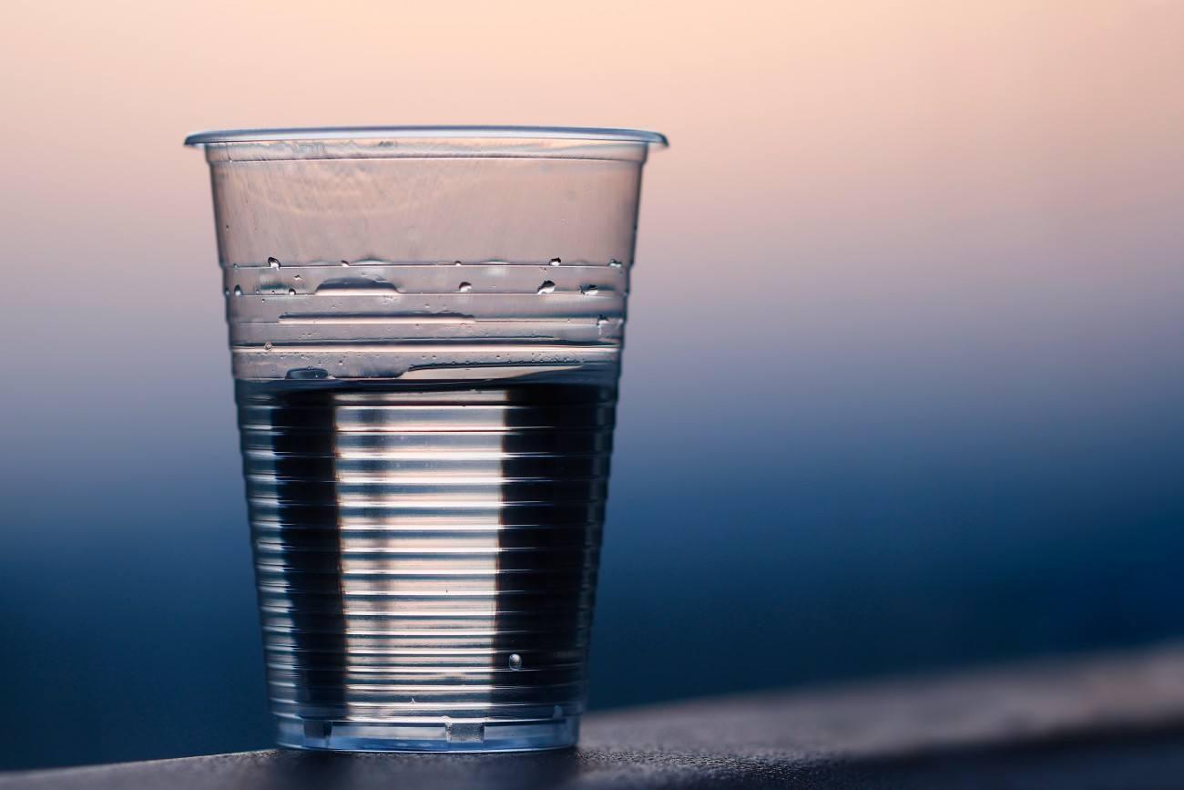 water intake crossfit kansas city liberty